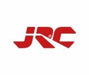 Сигнализаторы JRC