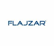 Сигнализаторы FLAJZAR