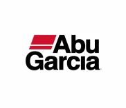 Продукция Abu Garcia